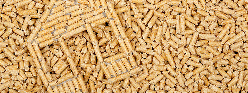 Wood Pellets Are Used For What ~ Bulk wood pellet prices