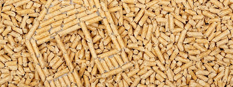 Wood Pellets Wholesale ~ Bulk wood pellet prices