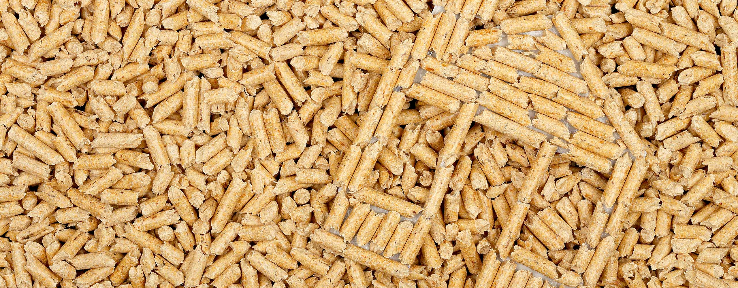 Buy Wood Pellets By The Ton